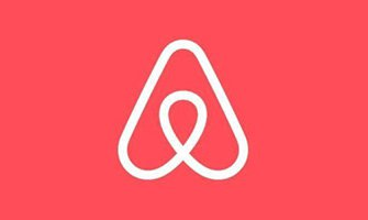 altairbnb_@2x